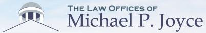 Michael P Joyce.png