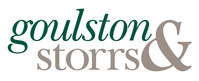 GoulstonStorrs_stacked_cmyk_lrg.jpg