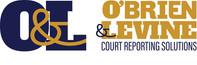 O'Brien & Levine Gala 2020 Logo.jpg
