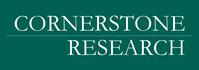 Cornerstone Research 2014.jpg