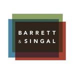 Barret & Singal.jpg