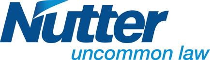 Nutter Gala 2020 Logo.jpg