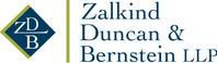 Zalkind 2020 Logo- THIS ONE.jpg