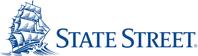 StateStreet_Logo_Horizontal_RGB.png