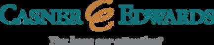 CE_logo+tagline_Full-Color.png
