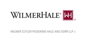 WilmerHale_lockup_logo.jpg