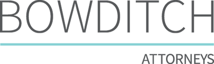 Bowditch Gala 2020 Logo.png