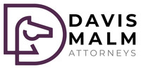 Davis Malm 2020 Gala Logo.jpg
