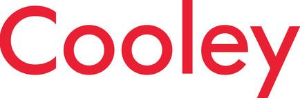 cooley-logo-red-2015-rgb.jpg