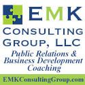 thumbnail_emk-logo-125x125-2020.jpg