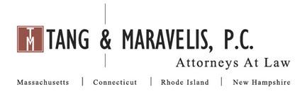 T&M Logo.jpg