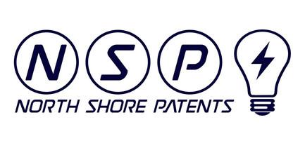North Shore Patents.jpg