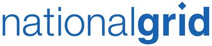 National_Grid_Logo_R0G97B175.jpg