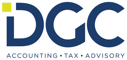 DGC_Logo_FINAL-Rev-Lrg.jpg
