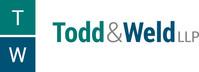 Todd & Weld Logo 1200 DPI.jpg