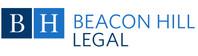 BH Logo - Legal.jpg
