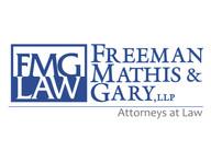 FMG_3 Line Logo.jpg