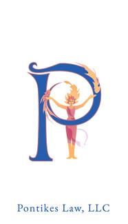 Pontikes 2020 Logo.jpg