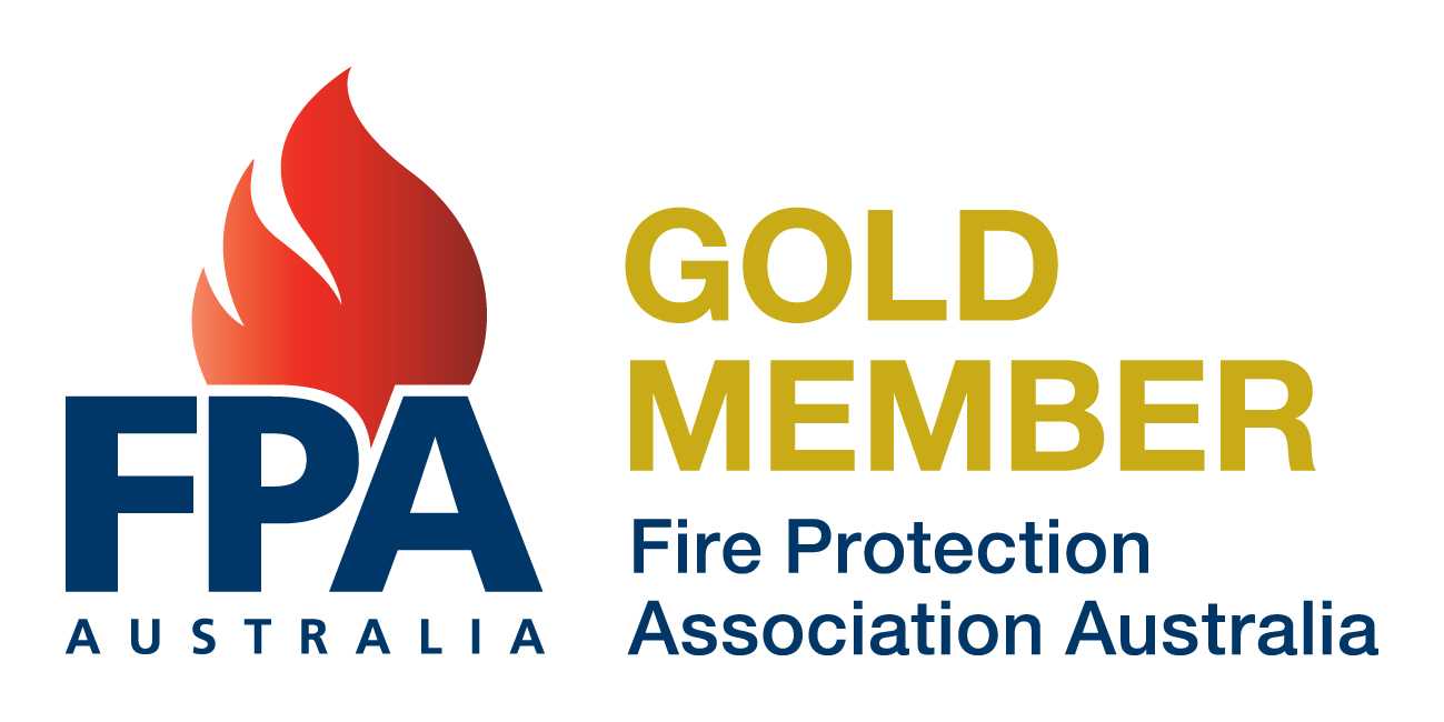 Newsound is a gold FPA member
