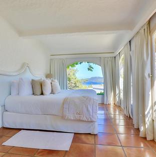 Myrte 2 bedroom suite
