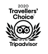 Traveller's Choice.png