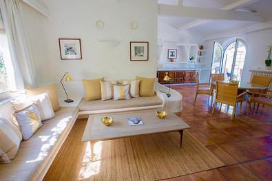 Myrte 2  bedrooms Suite