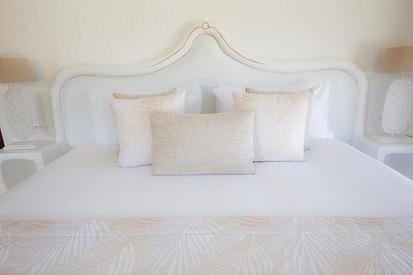 2-bedroom Myrte suite