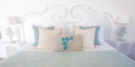 Lilas 1-bedroom suite
