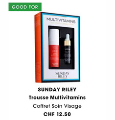 Sunday Riley Discount Hack (You Need To Read This!)