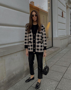 Fall Fashion Outfits & Essentials 2021 Edition