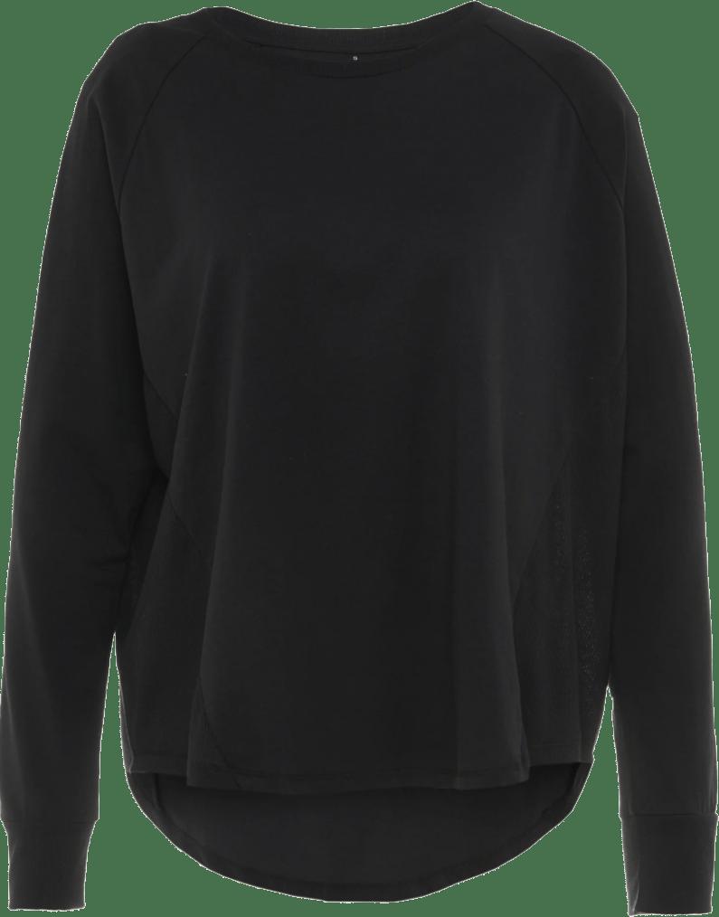 long or short sleeved Tshirt