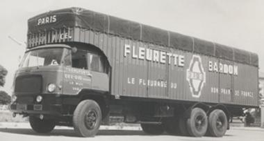 Camion fleurette.png