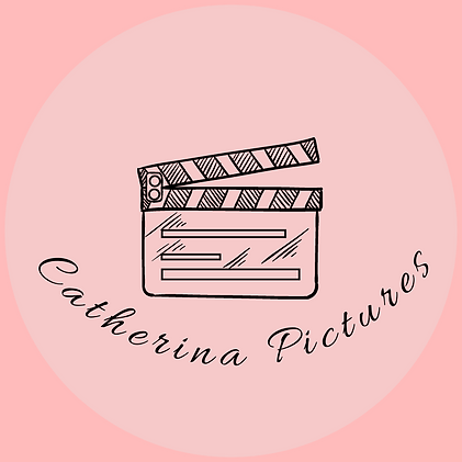 Catherina Pictures Curved .png