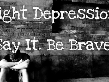 What Can You Do To Help Recover From Depression?