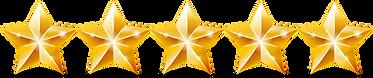 Luxury-Lotus-Spa-review-ratings-5-stars-