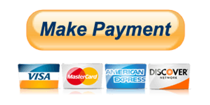 Make-a-Payment-button.png