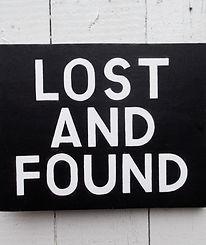 Lostandfound.jpg