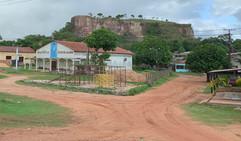 Santarem Countryside