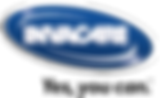 Invacare-logo.png