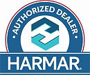Harmar_AuthorizedDealer_PMS.jpg