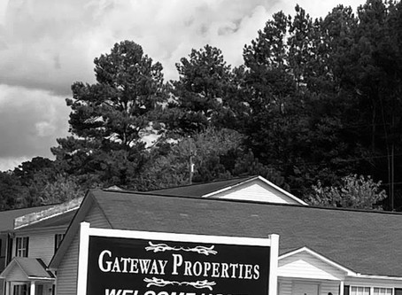 Lead Equity Group Acquires Property in Northern Georgia