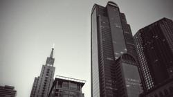 architectural-design-architecture-black-