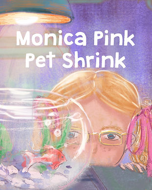 MPPS Book cover.jpg
