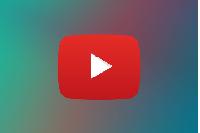 Program yeni tanıtım videoları yayınlandı.