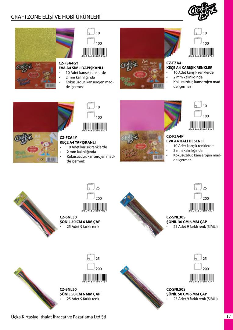 16-19 Craft Zone Ürünleri-2.jpg