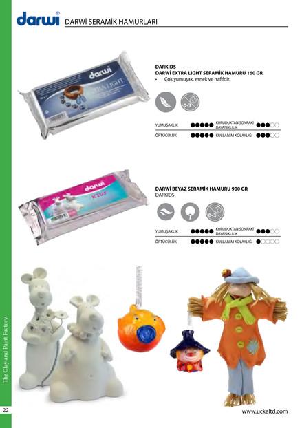 21-22 Darwi Ürünleri-2.jpg