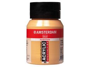 Amsterdam kova.jpg