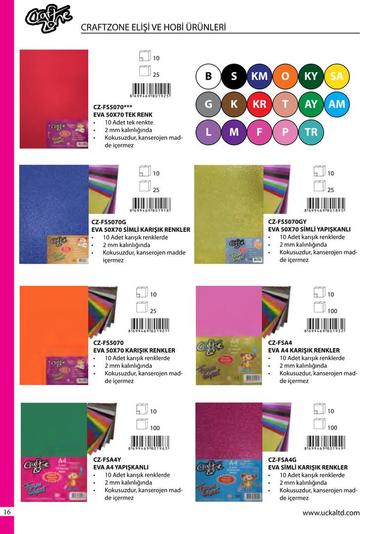 16-19 Craft Zone Ürünleri-1.jpg