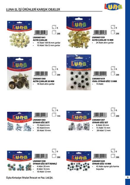 5-13 Luna Ürünleri-5.jpg