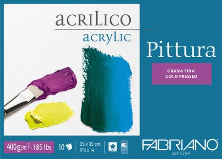 40002535_Pittura_250x350_A.jpg